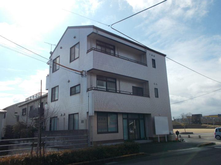 高松市 M様邸